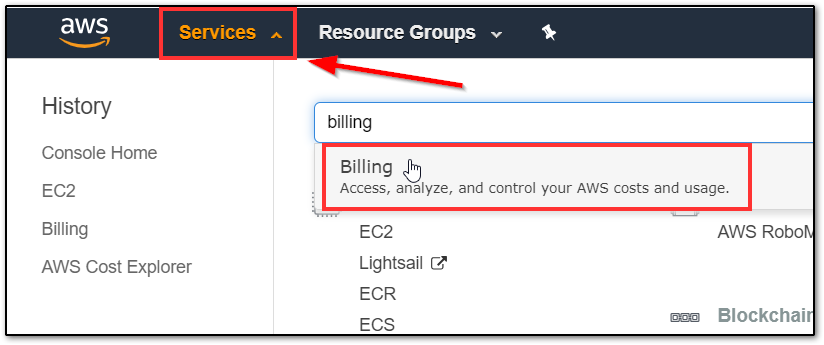 2019-04-30_07_58_34-AWS_billing_search.png